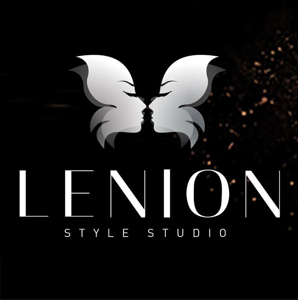 Lenion Style Studio